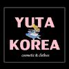 YUTA 3/2-3/7韓國連線