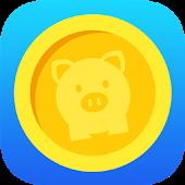 App Pig.gi APK for Kindle