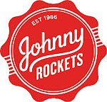Logo for Johnny Rockets