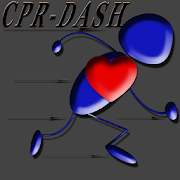 CPR-DASH