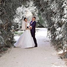 Wedding photographer Gennadiy Mikhalkov (id354199082). Photo of 11.11.2017
