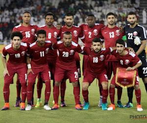 Het ongelofelijke project van Eupen: Oostkantonners willen volgend seizoen de voltallige nationale ploeg van Qatar aantrekken