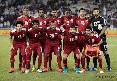 L'incroyable projet d'Eupen : attirer toute l'équipe nationale du Qatar la saison prochaine !