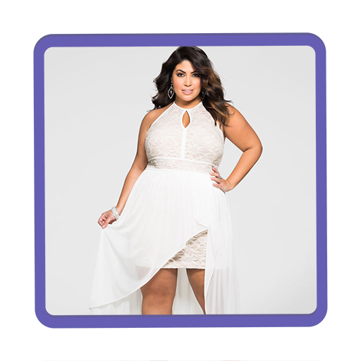 App Insights Cute Plus Size Club Dresses Apptopia