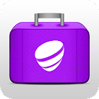 Telia Travel icon
