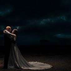 Wedding photographer Kirill Samarits (KirillSamarits). Photo of 17.11.2017