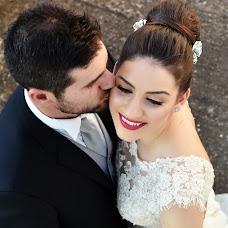 Wedding photographer Apostolia Founta (founta). Photo of 15.05.2018