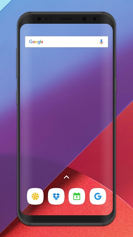 theme lg q6 q6 plus q6 alpha   android apps on google play