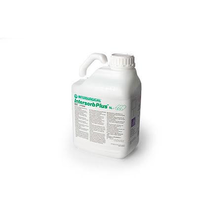 Soda Lime Intersorb Plus Narkoskalk 5L
