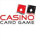 Casino Card Game icon