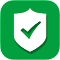 Virus Cleaner Pro Security icon
