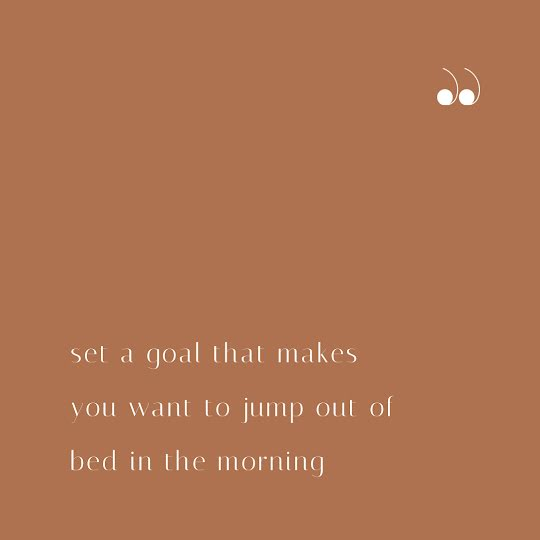 Jump Out of Bed - Instagram Post Template