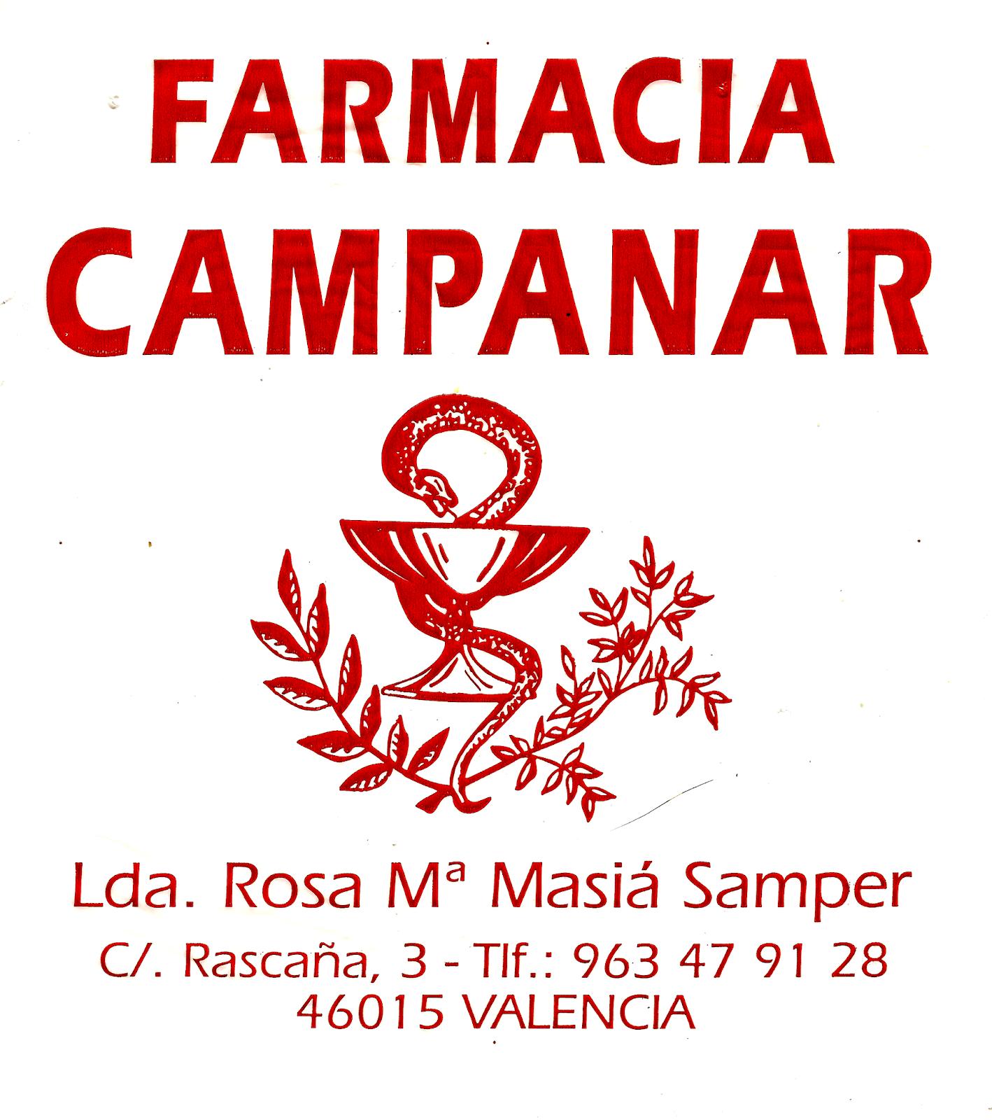 FarmaciaCampanar2016.png