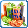 Detox Diet APK