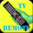 Remote control for Toshiba TV APK