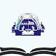 SGGS eLibrary (app)
