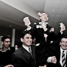 Wedding photographer Leonilson Gomes (gomes). Photo of 11.02.2014