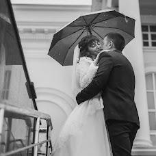 Wedding photographer Evgeniy Kushnikov (Eugene333). Photo of 21.11.2014