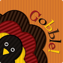 Thanksgiving Wallpapers icon
