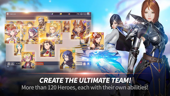 Download Game OVERHIT 1.10.66588 Hack FULL FREE