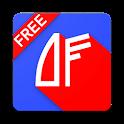Marine Weather | SailGrib Free icon