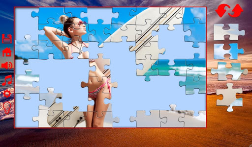 Puzzles for adults 18 screenshots 4