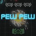 Pew Pew icon