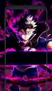 Top Anime Wallpaper +800000 5