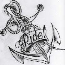 Tattoo Drawing Styles - screenshot thumbnail 07