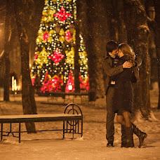 Свадебный фотограф Людмила Егорова (lastik-foto). Фотография от 16.01.2014