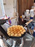 吃貨食宴室-Jia Huei Food laboratory