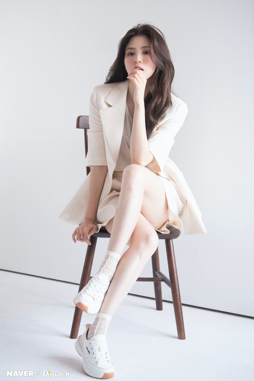 sohee photoshoot 37
