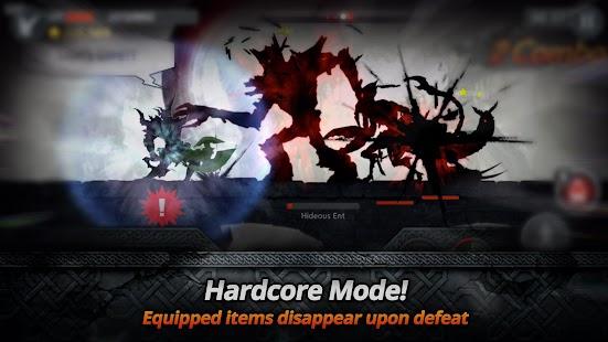 Dark Sword : Season 2- screenshot thumbnail