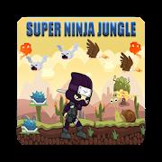 ninja super jungle