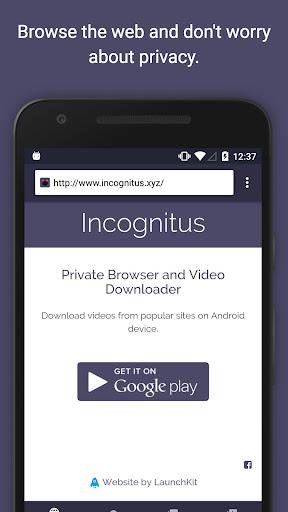 Video Downloader 1.3.0 screenshots 1