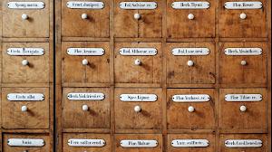 archivage de données