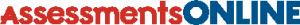 AssessmentsONLINE - ActionCoach Nederland