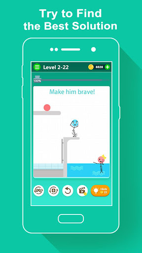 Puzzly 1.0.13 screenshots 2