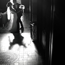 Wedding photographer İzmir Düğün Fotoğrafçısı Volkan Aktoprak (IzmirDugun2). Photo of 23.06.2015