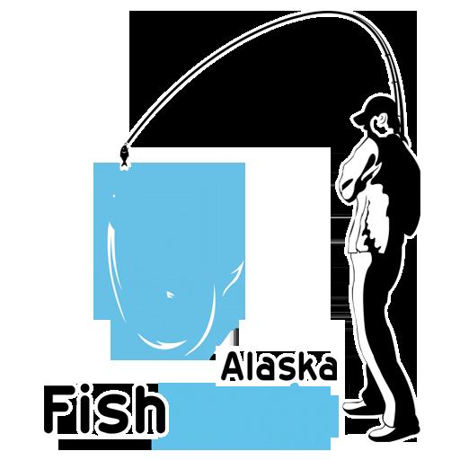 Alaska Fishtopia