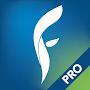 Hôpital Foch Pro icon
