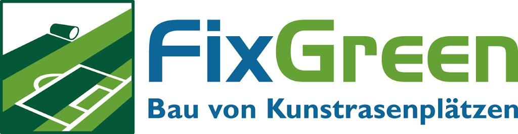 Fixgreen Logo jpg