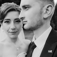 Wedding photographer Vasil Potochniy (Potochnyi). Photo of 01.07.2018