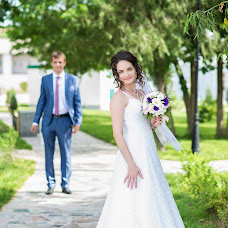 Wedding photographer Alena Agafonova (astrafotoalen). Photo of 21.03.2016