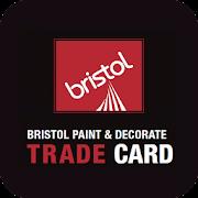Bristol Tradecard