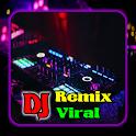 Di Dunia Ini Tenang Aja DJ Viral 2021 icon