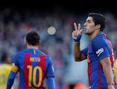 Het lijkt zó simpel: Enkele goals uit het boekje en zo eet FC Barcelona Las Palmas makkelijk op (mét beelden)