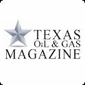 Texas Oil & Gas Magazine icon