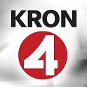 KRON4 News - San Francisco icon