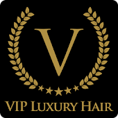 VIP Luxury Hair